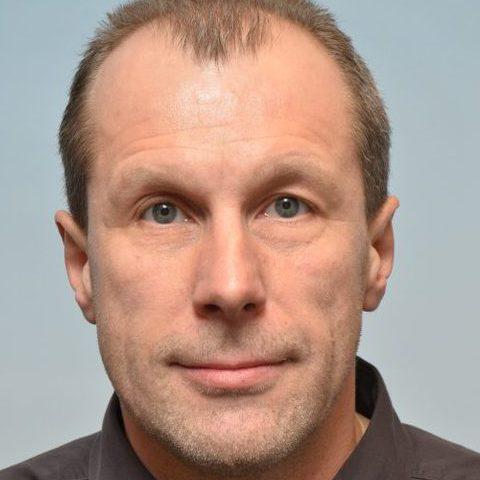 Debreczeni Gábor