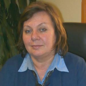 Orvos Katalin