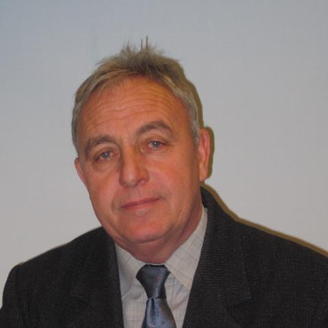 Vasicsek Ferenc