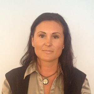Janek Katalin
