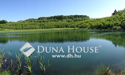 Eladó Fejlesztési terület, Baranya megye, Pécs, Pécs, Rücker akna