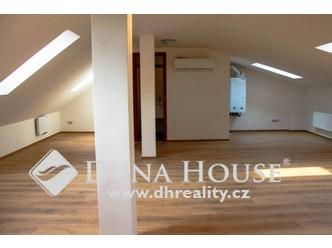 Prodej byt, Praha 3 Táboritská