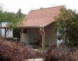 Eladó ház, Pécs, MECSEKOLDAL-ÜRÖG