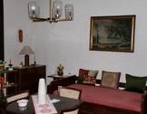 Eladó lakás, Pécs, Mohácsi út eleje kertkapcsolatos