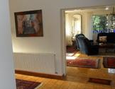 Eladó ház, Sopron, Lővérek
