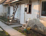 Eladó ház, Budaörs, Petőfi Sándor utca