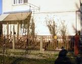 Eladó lakás, Tát, Szent István utca