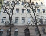 Kiadó lakás, Budapest 8. kerület, SÉTÁLÓUTCÁN A FŐISKOLÁIG!!!