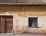 Eladó ház, Esztergom, Balassa utca