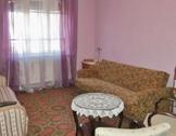 Eladó lakás, Debrecen, Belváros és Dobozikert határán