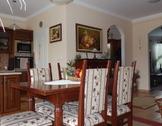 Eladó ház, Debrecen, Lóskúti út