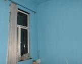 Eladó lakás, Budapest 15. kerület, Irány utca