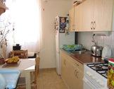Eladó lakás, Kecskemét, Irinyi utca