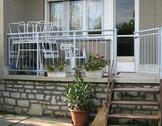 Eladó lakás, Balatonfüred, Ibolya utca