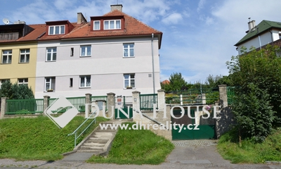 Prodej domu, Zahradníčkova, Praha 5 Motol