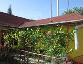 Eladó ház, Kecskemét, Hunyadiváros