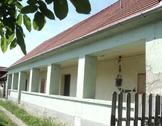 Eladó ház, Komárom, Kossuth Lajos utca