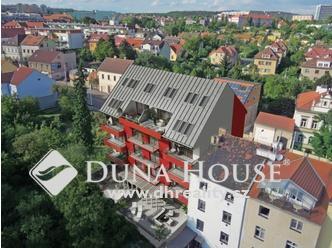 Prodej byt, Praha 8 Zenklova