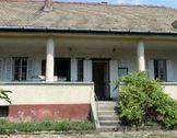 Eladó ház, Budaörs, Petőfi Sándor utca_ felújítható parasztház