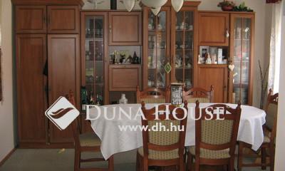 Eladó Ház, Hajdú-Bihar megye, Nádudvar, Fő utca