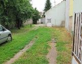 Eladó ház, Budapest 15. kerület, Bontandó kis ház telekáron eladó
