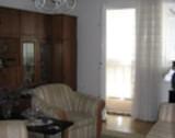 Eladó lakás, Balatonfüred, Központ