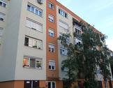 Eladó lakás, Kecskemét, Szimferopol tér