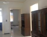 Eladó ház, Gyöngyös, Kórház közelében