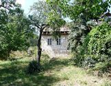 Eladó ház, Budaörs, Diófa utca