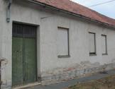 Eladó ház, Keszthely, Északi városrész kedvelt utcája