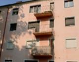 Eladó lakás, Komló, Jószerencsét út