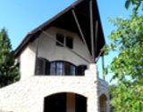 Eladó ház, Pécs, Aranyhegyi dűlő