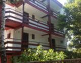 Eladó lakás, Balatonfüred, Séta utca