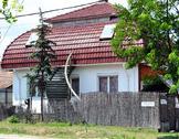 Eladó ház, Gyál, Bartók Iskola környéke