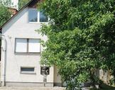 Eladó ház, Pécs, HÁRSFA U. LEGJOBB, CSENDES RÉSZE