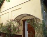 Eladó ház, Kecskemét, Belváros peremén önálló ház