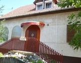 Eladó ház, Kecskemét, Katonatelep