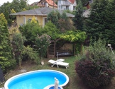 Eladó ház, Budaörs, Szabadság út