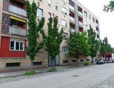 Eladó lakás, Kecskemét, Erkel Ferenc utca