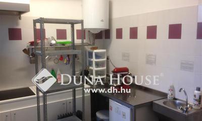 Eladó üzlethelyiség, Budapest, 2 kerület, Széphalom