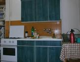 Eladó lakás, Pécs, József utca