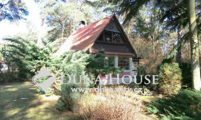 Prodej domu, Hradištko, Okres Nymburk