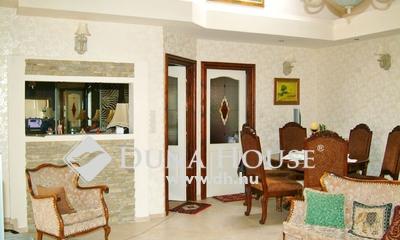 Eladó Ház, Hajdú-Bihar megye, Debrecen, Kerekestelep frekventált részén