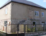 Eladó ház, Komárom, Zrínyi utca