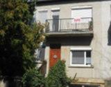 Eladó ház, Keszthely, egyik legkedveltebb utca