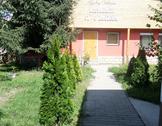 Eladó ház, Kecskemét, Kandó Kálmán utca