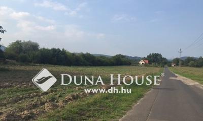 Eladó Telek, Pest megye, Kisoroszi, ## Kisorosziban teleklehetőség ##