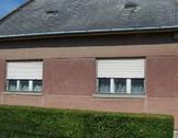 Eladó ház, Esztergom, Pöltenberg Ernő utca