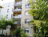 Eladó lakás, Kecskemét, Szabó Kálmán utca