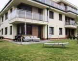 Eladó lakás, Kecskemét, Domb Lakóparkban